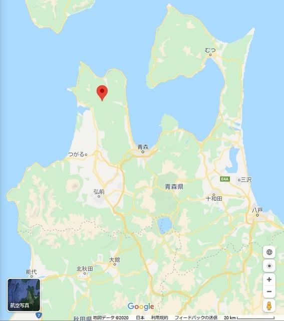青森県地図.jpg